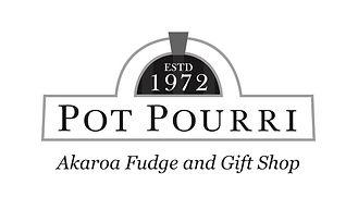 Pot Pourri Logo on White.jpg