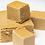 Thumbnail: Russian Caramel Fudge