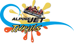 updated-alpine-jet-thrills-logo.png