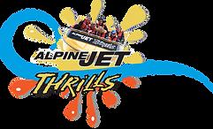 updated-alpine-jet-thrills-logo.png