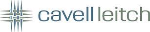 Cavell Leitch logo.jpg