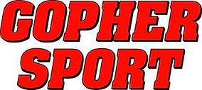 Gopher sport.jpg