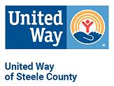 uwsc-logo-new.png