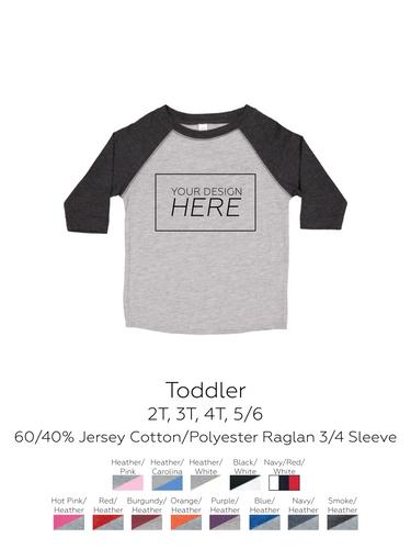 Toddler_BB.png