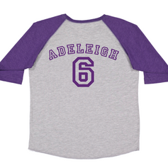Adeleigh.png
