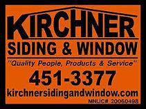 Kirchner_2.jpg