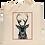Thumbnail: Tote Wholesale
