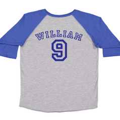William.png