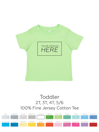 Toddler.png