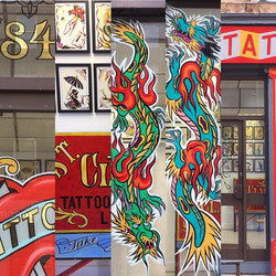 Store Bar.jpg