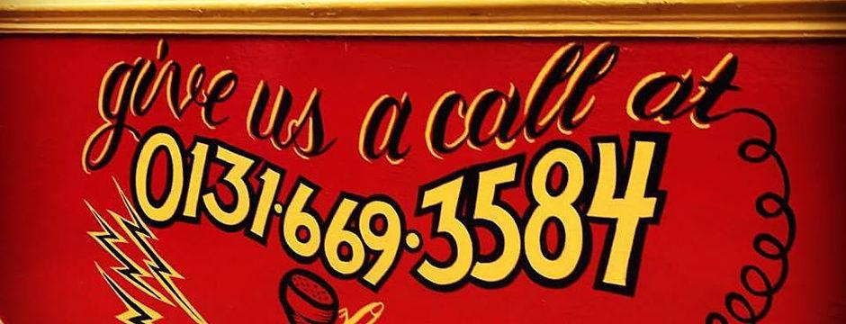 Better Call Paul.jpg