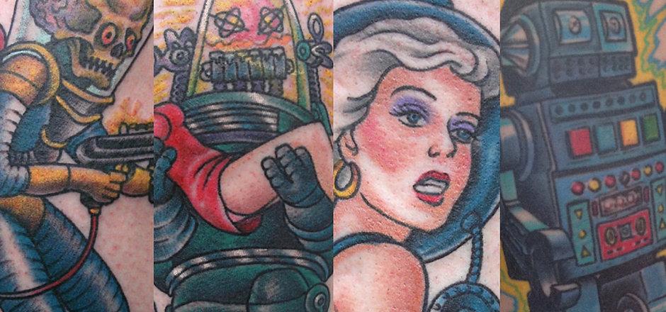 Sci-fi Tattoos.JPG