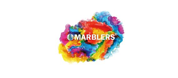 marblers01.png
