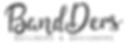 BandDers_logo.png