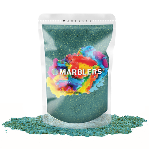 MARBLERS® [Kohi Pearl]  Pure Mica Powder Colorant 3oz (85g)