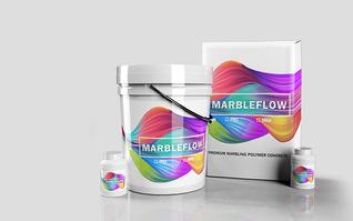 MARBLEFLOW