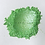 Thumbnail: MARBLERS® [Lime Pearl]  Pure Mica Powder Colorant 3oz (85g)