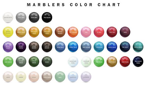 marblers02.png
