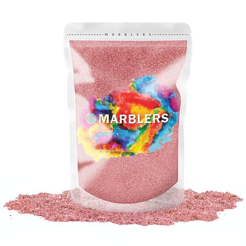 MARBLERS® [Blossom Pearl]  Pure Mica Powder Colorant 3oz (85g)