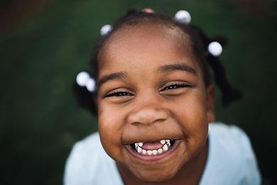 toothless smile.jpg