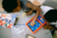 playing game.jpg