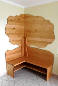 Garderobe Apfelbaum (1).JPG