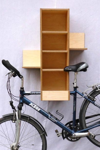 Fahrradständer (1).JPG