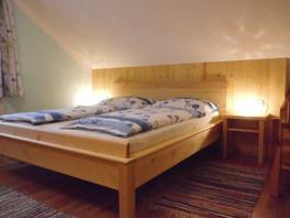 Schlafzimmer FWO (6).JPG