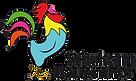 SAB-Logo-2.png