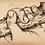 Thumbnail: Valens et durum