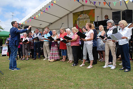 2017 Folk Festival 156_web.jpg