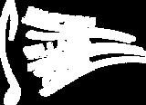 KCC_Logo_white.png
