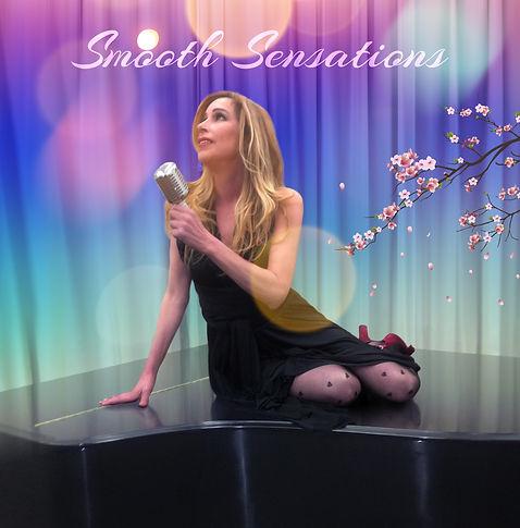 Susana_Piano_smooth_sensations_cropped_e