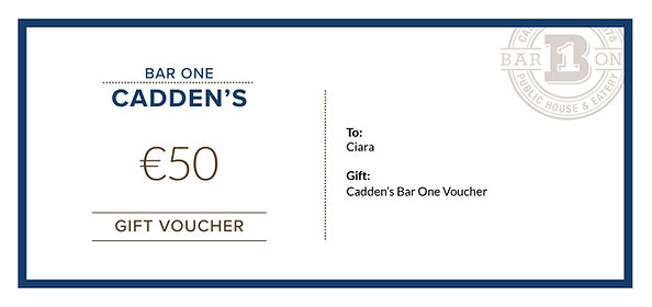 Bar One Voucher_dl_2019.jpg