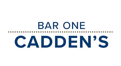 Bar One Cadden's Top Menu Text.jpg