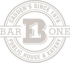 New Bar One Logo_gold_30.jpg