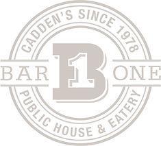New Bar One Logo_gold_30.jpg