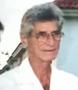 Ramon Vazquez.png