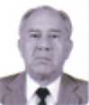 Jose Nino Delgadillo.png