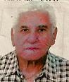 Ramon Rodriguez .png