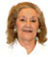 Ligia Guillen Valenzuela.png