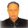 Pablo Llabre.png