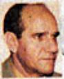 Francisco_Miralles_Rodríguez.png