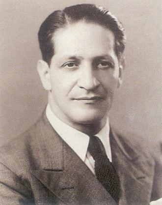 Jorge_Eliécer_Gaitán_(1936)