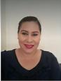 Maritza_rivera.png