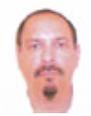 Raul Carmenate.png
