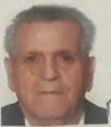 Israel Castellanos.png