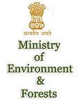 Ministry-of-Environment-indianbureaucrac