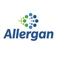 Allergen logo.png