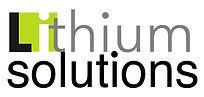 Lithium Solutions Logo.jpg